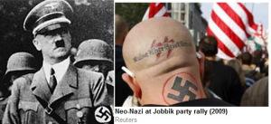 Adolf_Hitler2-horz