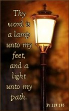 Thy-Word-Is-A-Lamp1