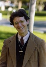 False teacher John Piper