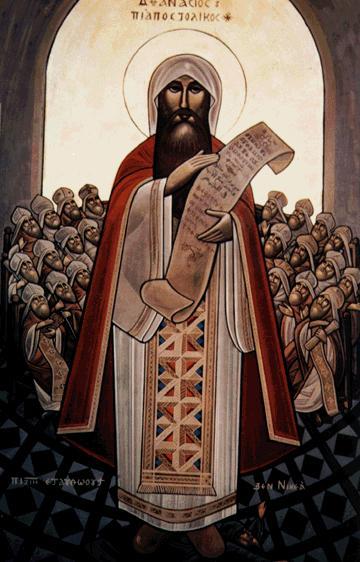 stathanasius