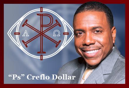 36CWCPortrait_Creflo Dollar